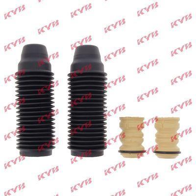 Сервисный комплект амортизатора (пыльник, отбойник) NISSAN QASHQAI, NISSAN X-TRAIL, RENAULT KOLEOS,  KYB 910199