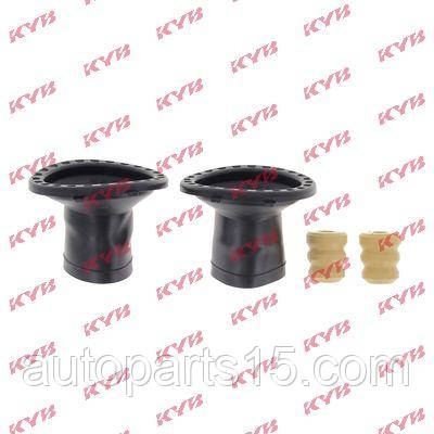 Сервисный комплект амортизатора (пыльник, отбойник) TOYOTA AVENSIS, TOYOTA CARINA  KYB 913267