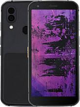 Смартфон Caterpillar CAT S62 Pro 6/128GB Black