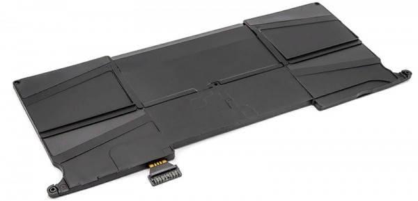Аккумулятор (батарея) PowerPlant APPLE MacBook Pro Retina 15 (A1398, A1618) 13.05V 99.5Wh, фото 2
