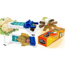 Машинка для упаковки голубцов и долмы Dolmer (34563)