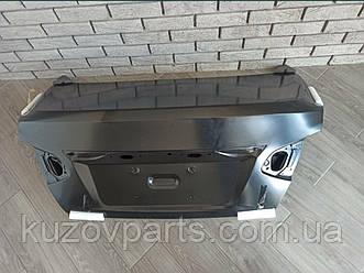 Крышка багажника ляда Nissan Altima 2016 2017 2018 2019