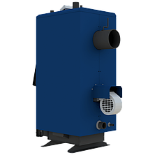 Неус-КТА твердотопливный котел 12 кВт, фото 2