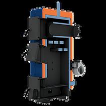 Неус-КТА твердотопливный котел 12 кВт, фото 3