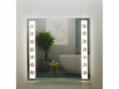 Зеркало Led c подсветкой Амур