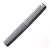 Расческа для стрижки Y.S.Park Professional 333 Cutting Combs, фото 1