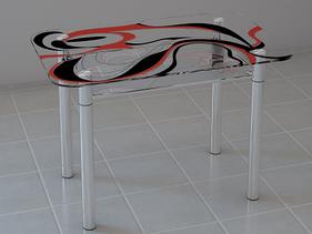 Стол кухонный Balance 1100700