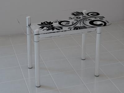 Стол кухонный Charm 1100700