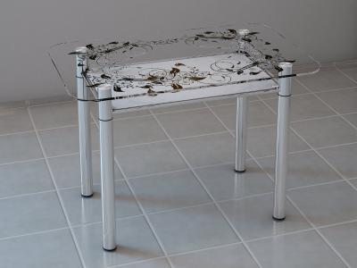 Стол кухонный Harmony 1100700