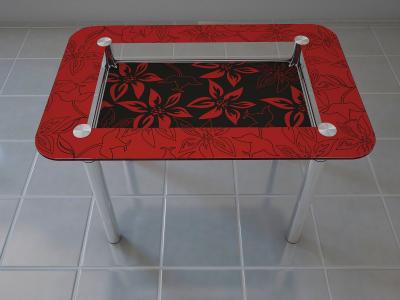 Стол кухонный Lili 900600