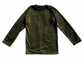 Термо костюм рип-стоп (квадратик) (Олива) р 48 1шт.
