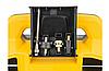 Компрессор безмасляный Powermat PM-KB-1100T / PM0725, фото 2