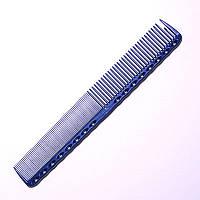 Гребінець для стрижки Y. S. Park Professional 336 Cutting Combs, фото 1