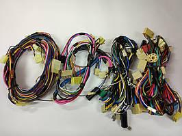 Проводка ВАЗ 2105 полный комплект КПКЗ