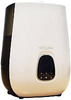 Увлажнитель воздуха NEOCLIMA SP-70W