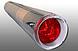 Термосифонная система ALTEK SD-T2-20 (200л), фото 2