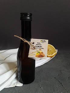 Олія рижієва  200 мл. Масло рыжея