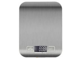 Электронные кухонные весы ACS 7018 MAX10000g d1g 300755, КОД: 1858809