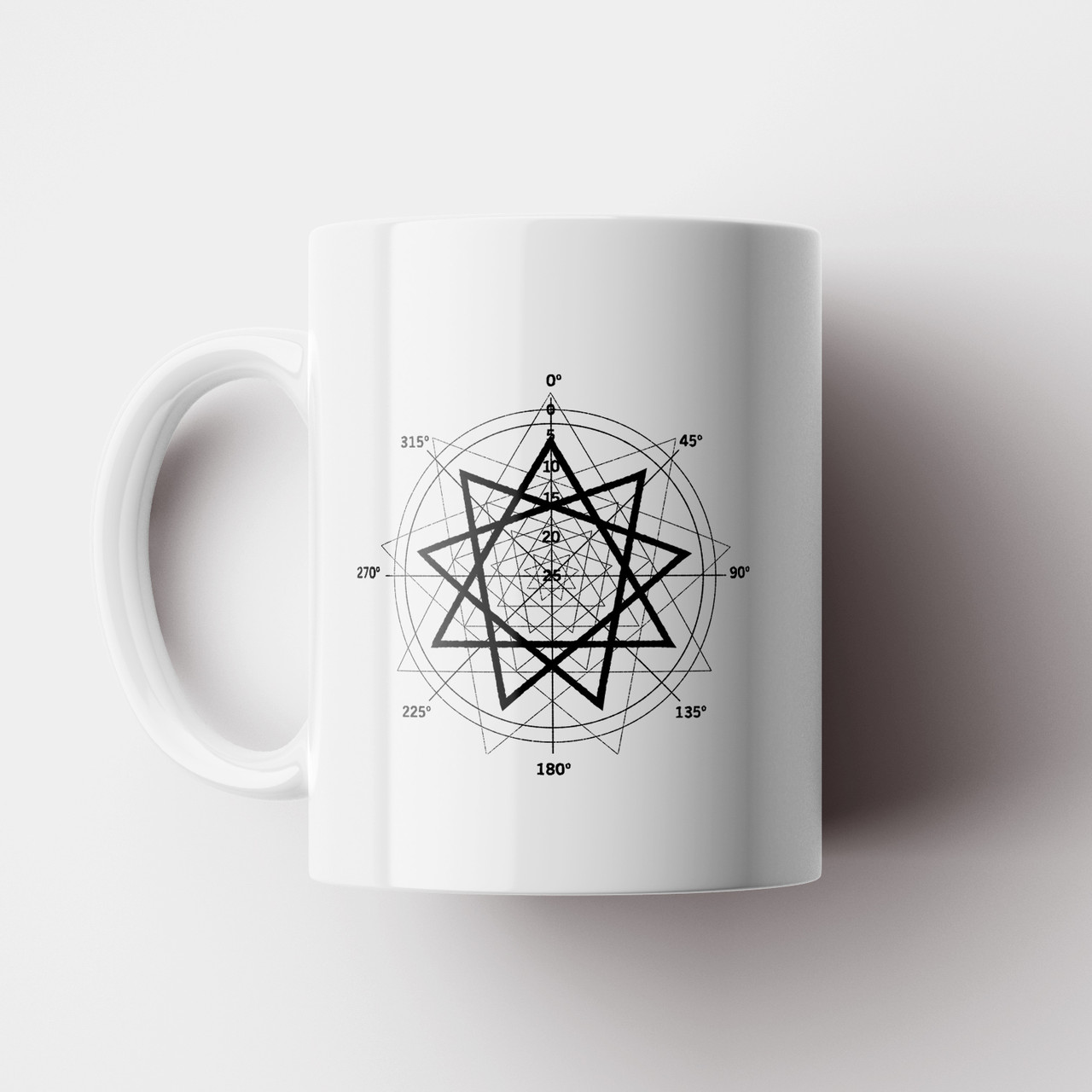 Чашка Slipknot art. Слипнот. Музыка. Metal. Метал. Чашка с фото
