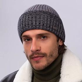 Мужские шапки VEER-MAR оптом