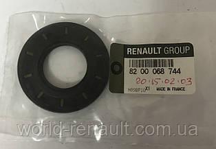 Renault (Original) 8200068744 - Сальник правой полуоси (27,95x56x10) на Рено Логан 2, Сандеро 2