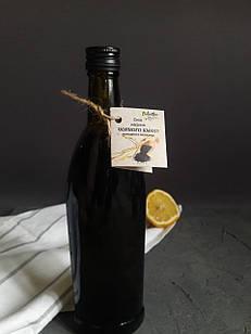 Олія чорного кмину 500 мл. Масло Чёрного тмина