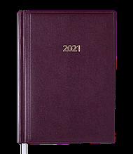 Щоденник датований 2020 BASE(Miradur) A5