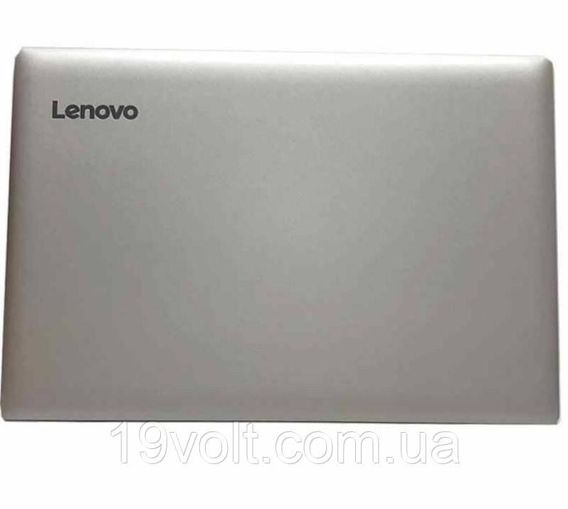 Корпус (крышка матрицы )  Lenovo IdeaPad 320-15ABR, 320-15AST, 320-15IAP, 320-15ISK Новая!Оригинал!