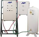 Медицинский концентратор кислорода AS074 (Centrox) - MZ-30 Plus (с медицинским воздухом), фото 2