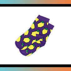 Шкарпетки для дітей