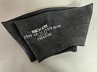 Камера для квадроцикла Nexen 25x8-12 25x10-12 хорошего качества