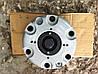 Механические хабы Amisа для Hyundai GALLOPER (муфты свободного хода), фото 3