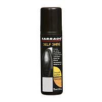 Крем - краска быстрого нанесения для гладкой кожи Белая Tarrago Self Shine, 75 мл