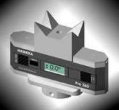Электронный инклинометр PRO 360 HAWEKA (Германия)