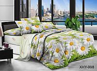 ТМ TAG Комплект постельного белья XHY998