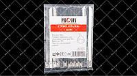 Стяжки металлические (хомуты) Profix 100x4.6 20 шт