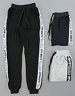 {есть:140} Спортивные брюки для мальчиков ,  Артикул: SH2002 [140], фото 1