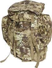 Рюкзак Skif Tac тактичний польовий 45 літрів ц:kryptek khaki