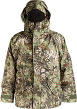 Куртка Skif Tac G1 W/liner. Колір - Kryptek Green