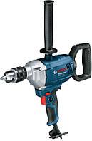 Миксер-дрель Bosch GBM 1600 RE Professional (850 Вт, 0-630 об/мин) (06011B0000)