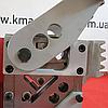Рычажные ножницы Holzmann PSS 22, фото 3
