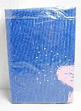 Комплект постільної білизни 1:5, фото 3
