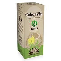 Комплекс для Беременных и Кормящих Женщин, Galegavin, Erbenobili, 50мл капли (EOV117)