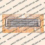Сердцевина радиатора Д-65 (4-х рядная ) Ориенбург, 45У.1301.020, фото 3