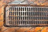 Сердцевина радиатора Д-65 (4-х рядная ) Ориенбург, 45У.1301.020, фото 6