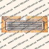 Сердцевина радиатора Д-65 (4-х рядная ) Ориенбург, 45У.1301.020, фото 8