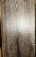 Ламінована підлога/4009/Дуб Рокрідж/Red Click/Island Collection/1285x192x8/NL/V4/33 клас