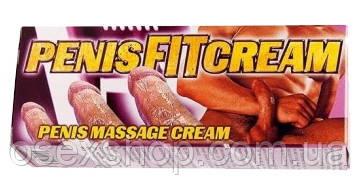 Крем - Penis Fit Cream, 50 мл