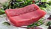 Стейки тунца, Премиум качество, с/м, вакуум, фото 5