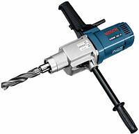 Миксер-дрель Bosch GBM 32-4 Professional (1500 Вт, 0-740 об/мин) (0601130203)